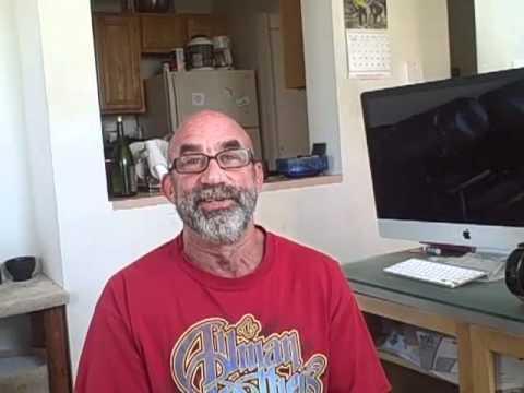 Robert Feldman  to Barry Levine