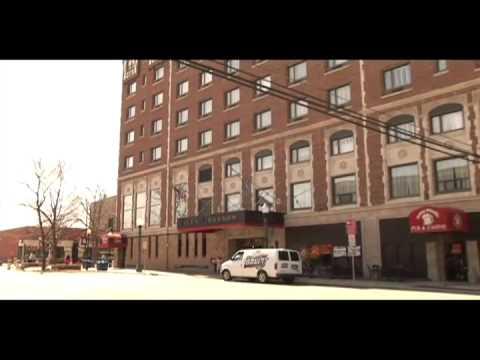 Hotel Alex Rapid City