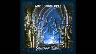 Axel Rudi Pell - Live for the king HD