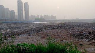 Взрыв в Тяньцзине: год спустя (новости)