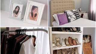 bedroom-tour-2017-mejo-personal-mga-bes-michelle-dy