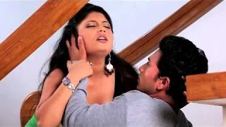 Tuition Teacher Sex Young Student While in Dressing Room | Teacher ka apni studante ke sath sex