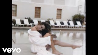 Mariah Carey - Now That I Know (Official HD Video)