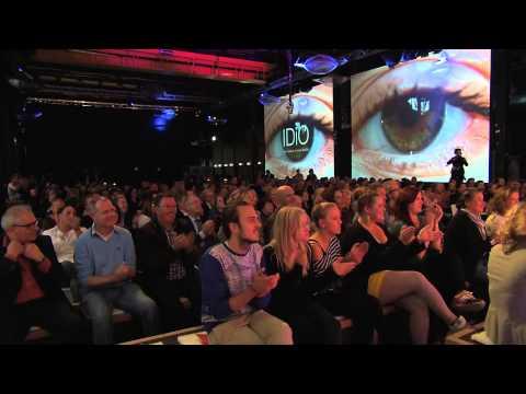 Now Future: Dutch Design Week Talkshow