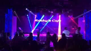 K-Pop Dance lasing by Selection Crew