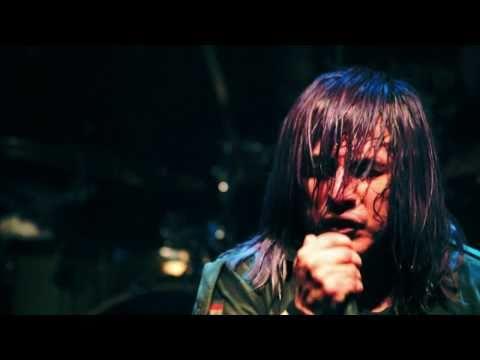 The CASUALTIES (live@orlandina 2011.02.05)