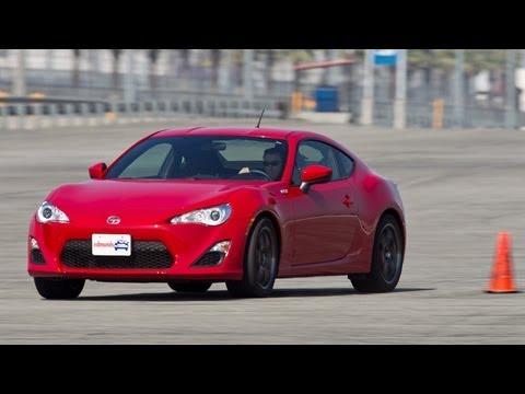 track-tested:-2013-scion-fr-s----edmunds.com-video