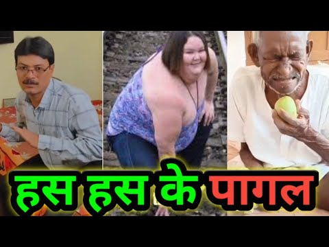 Download Zili Funny Video😂 | Zili comedy Video | Funny Videos |Tiktok Comedy Videos |Moz,takatak,Josh,funny 3