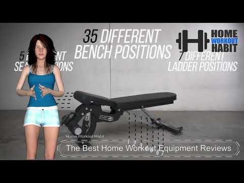 rep-fitness-ab3000-fid-adjustable-bench-review
