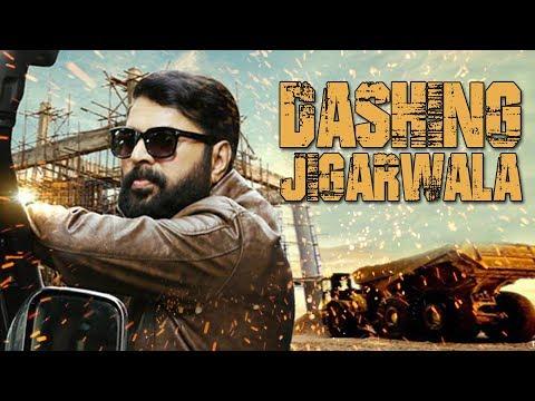 Dashing Jigarwala (2018) New Released Full Hindi Dubbed Movie | South Movie | Hindi Short Movies