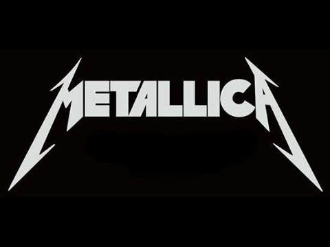 Metallica  Greatest Hits 15 Songs