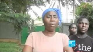 Les Ivoiriens regrettent déjà Gbagbo.