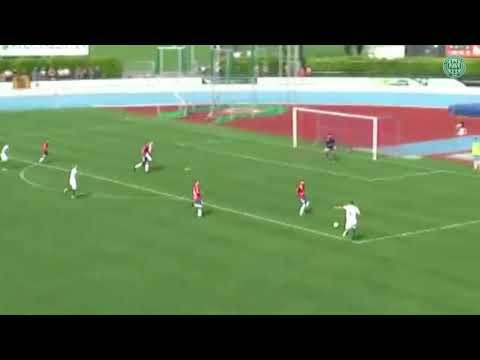 Hvidovre IF - Viborg FF 0-1