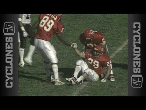 Remembering Troy Davis' Record-Setting Day