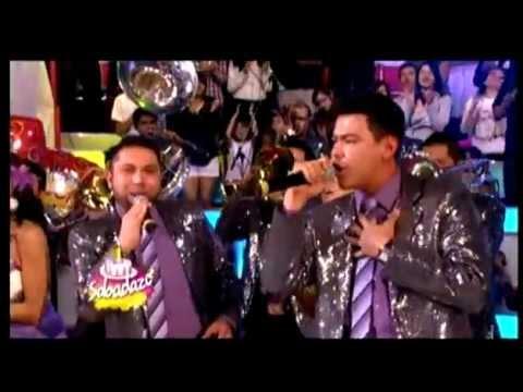 Banda el Recodo - Te Quiero A Morir Lyrics | Musixmatch