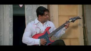 Download Video Mujhse Shaadi Karogi - Salman Khan -Priyanka Chopra - Akshay Kumar MP3 3GP MP4
