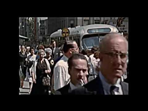 Montreal's Pothole Crisis
