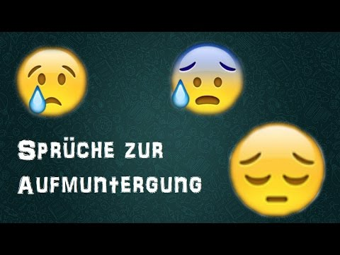Lustige Whatsapp Status Sprüche Sprüche Zum Schmunzeln