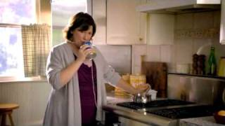 NEW Progresso Soup Can Phone TV Ad - Enjoy the View