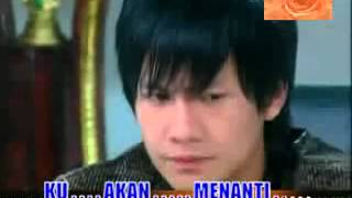 susan neva feat udjo~Hilang OST Cinderella