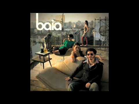 Baia - Tu (CD Habeas Corpus)