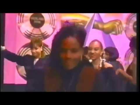 Moodymann - I Can't Kick This Feeling When It Hits (Paradiso Rhythm 'Groove Nite' Edit)