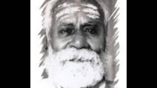 Dr. S. Ramanathan- Vidamuseyave- Ragam Kharaharapriya- Adi-Thy