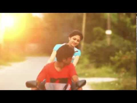 FLAMES MUSIC MASTI   Official Full HD Song Trailer 2013