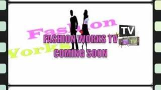 FASHIONWORKSTV Thumbnail