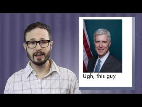 Republican Blocks Conversion Therapy Ban - April 7 Debrief