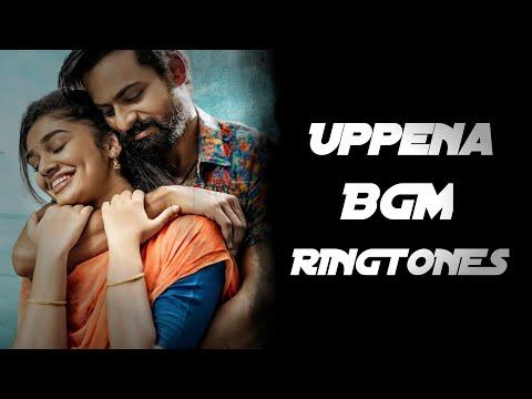 uppena-movie-all-bgm-ringtones-|-shiva-|