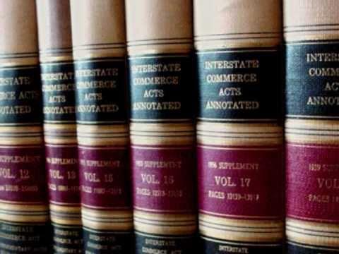 Phoenix Bankruptcy Lawyer -