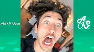 Funny Brennen Taylor Vine Compilation (w/Titles) All Brennen Taylor Vines 2013 - 2017