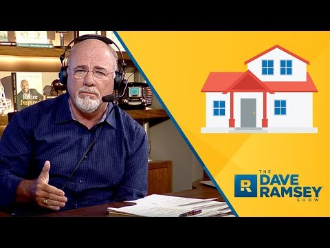 How Can I Afford a House Down Payment While Paying Off Debt?