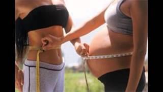как похудеть форум диет женские форумы