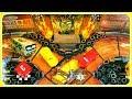 CARS 3 MUD MADNESS GAME! Lightning McQueen, Cruz Ramirez, Miss Fritter! Disney Pixar Fun Games