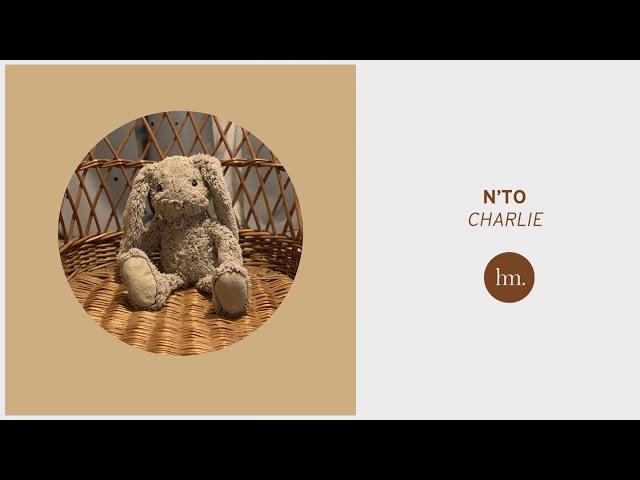 N'to - Charlie