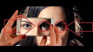 Peligro oculto en los celulares 4G-5g