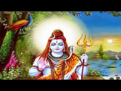 Om Namah Shivaya ringtone