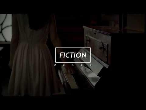 BEAST; Fiction Sub Español