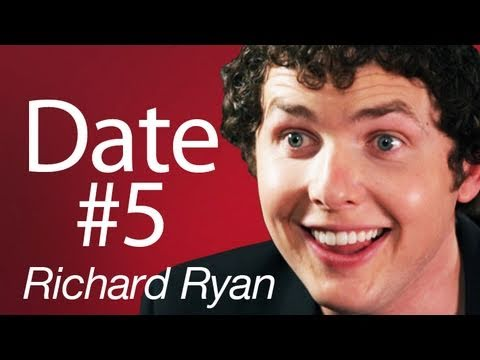 first dates waiter dating