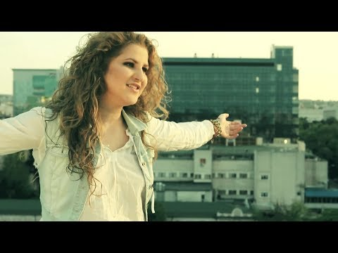 DARA feat. Carla's Dreams - Влюблены   Official Video