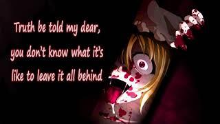 My Nocturnal Serenade