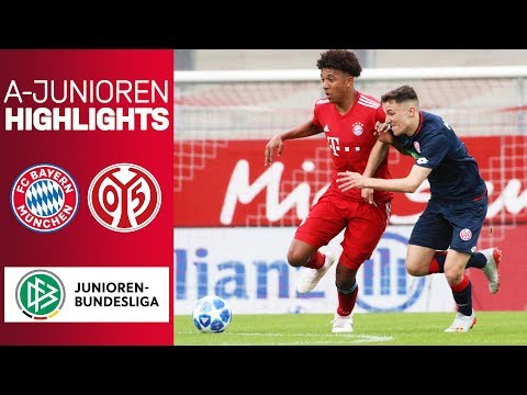 the-last-game-of-the-season!-|-fc-bayern-vs.-1.-fsv-mainz-05-0-0-|-highlights---u19-bundesliga