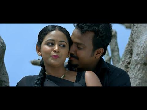 Latest Malayalam Film 2015 | ATM | NILAVE | Offical Song | Bhagath Manuel & Subhiksha