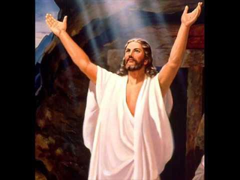 2016 Isuse ridica ma pe stanca Ioca