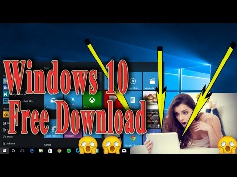 download windows 10 iso 64 bit highly compressed