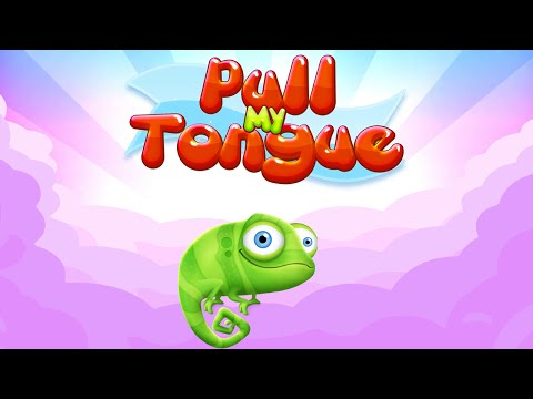 Pull My Tongue - Trailer
