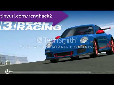 real racing 3 hack android ios 2019 android latest version