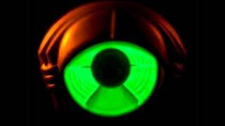 My Morning Jacket - You Wanna Freak Out (pre)